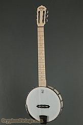 Deering Banjo Goodtime Solana 6 NEW