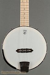 Deering Banjo Goodtime Solana 6 NEW Image 10