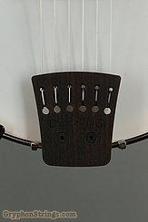 Deering Banjo Goodtime Solana 6 NEW Image 12
