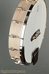 Deering Banjo Goodtime Solana 6 NEW Image 14