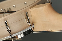 Deering Banjo Goodtime Solana 6 NEW Image 19