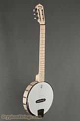Deering Banjo Goodtime Solana 6 NEW Image 2