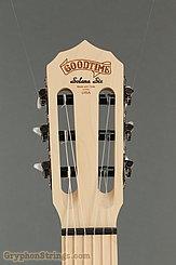 Deering Banjo Goodtime Solana 6 NEW Image 21