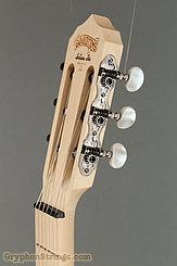 Deering Banjo Goodtime Solana 6 NEW Image 22