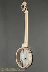 Deering Banjo Goodtime Solana 6 NEW Image 4