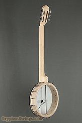 Deering Banjo Goodtime Solana 6 NEW Image 6