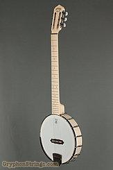 Deering Banjo Goodtime Solana 6 NEW Image 8