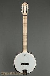 Deering Banjo Goodtime Solana 6 NEW Image 9