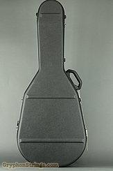 "Hiscox  Case Pro-II-GJ-BS, 17"" Jumbo/Archtop NEW Image 3"