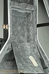 "Hiscox  Case Pro-II-GJ-BS, 17"" Jumbo/Archtop NEW Image 7"