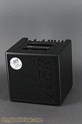 AER Amplifier Alpha NEW