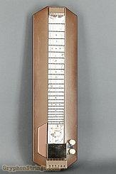 c. 1955 Magnatone Guitar Melodier