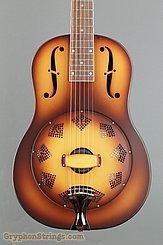 National Reso-Phonic Guitar Triolian NEW Image 10