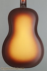 National Reso-Phonic Guitar TriolianTriolian NEW Image 16