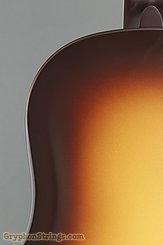 National Reso-Phonic Guitar TriolianTriolian NEW Image 17