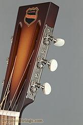 National Reso-Phonic Guitar TriolianTriolian NEW Image 22