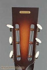 National Reso-Phonic Guitar TriolianTriolian NEW Image 23
