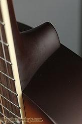 National Reso-Phonic Guitar Triolian NEW Image 24
