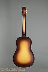 National Reso-Phonic Guitar TriolianTriolian NEW Image 5