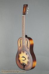 National Reso-Phonic Guitar TriolianTriolian NEW Image 8