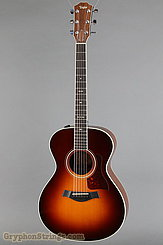 Taylor Guitar 712e NEW Image 1