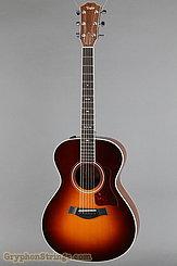 Taylor Guitar 712e NEW