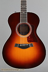 Taylor Guitar 712e NEW Image 10