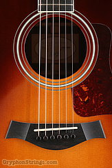 Taylor Guitar 712e NEW Image 11