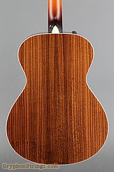 Taylor Guitar 712e NEW Image 12