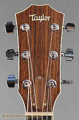Taylor Guitar 712e NEW Image 13