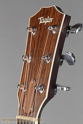 Taylor Guitar 712e NEW Image 14