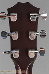 Taylor Guitar 712e NEW Image 15
