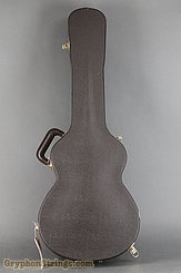 Taylor Guitar 712e NEW Image 16
