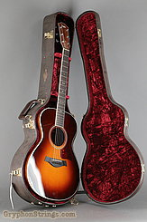 Taylor Guitar 712e NEW Image 17