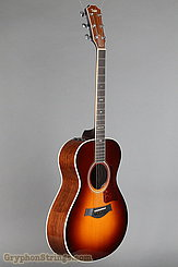 Taylor Guitar 712e NEW Image 2