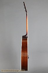 Taylor Guitar 712e NEW Image 3