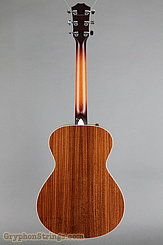 Taylor Guitar 712e NEW Image 5