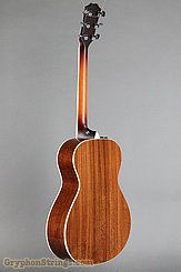 Taylor Guitar 712e NEW Image 6