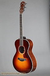 Taylor Guitar 712e NEW Image 8