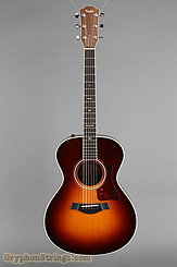 Taylor Guitar 712e NEW Image 9