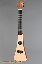 Martin Backpacker, Nylon string NEW
