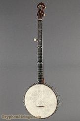 1924 Vega Banjo Tubaphone #3