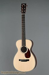 Collings Baby, 2H NEW