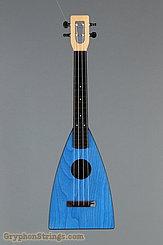 Fluke Fluke M20 Sapphire blue NEW
