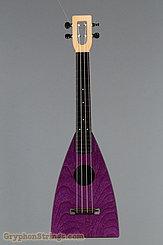 Fluke Fluke M20 Amethyst Purple NEW