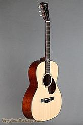 2015 Santa Cruz 000, 12 Fret, Custom - Guitar - Gryphon Stringed