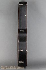 2015 Santa Cruz 000, 12 Fret, Custom  Image 21