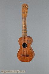 c. 1935 Regal Ukulele Standard Approved