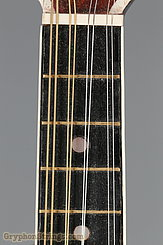 1978 Woody Williams Mandolin Oval hole Image 17