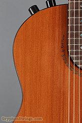 2016 Rick Turner Guitar Renaissance RS6 Image 11